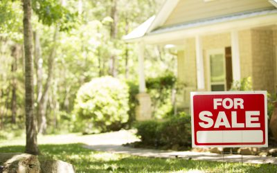 2021 Housing Market Trends in Florida